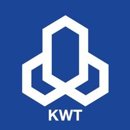 Al Rajhi Bank KWT