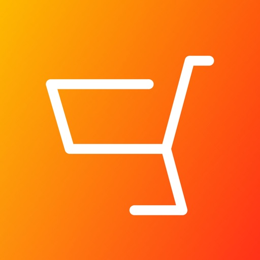 Shopping List - Buy Together