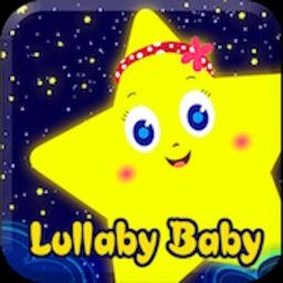 Baby Sound Sleeper-Kids Night