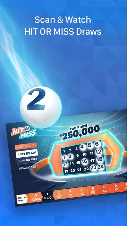 OLG Lottery screenshot-3