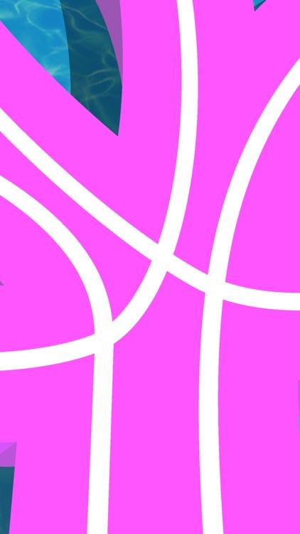 Fill Line Colour 3D screenshot-8