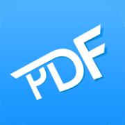 PDF极速转换器