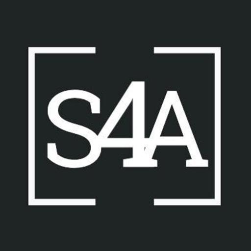 S4A IDE Lite
