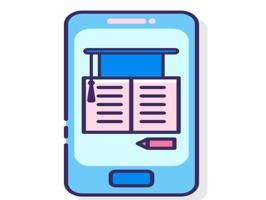 OnlineEducationBe