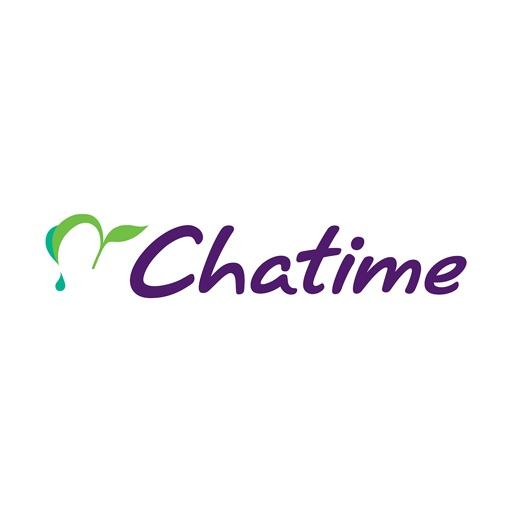 Chatime AB