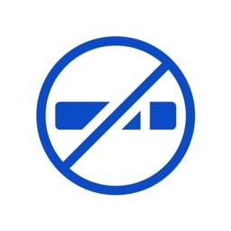 Stop Smoking: Simple Helper