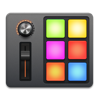 DJ Mix Pads 2 - Remix Version - Music Paradise, LLC