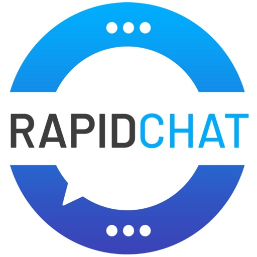 Rapid Chat - Secure Chatting