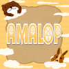 Jonson Mande - AMALOP artwork