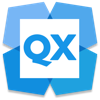 QuarkXPress 2018 Pro - Quark