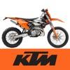 キャブレターセットアップ KTM Jetting Moto