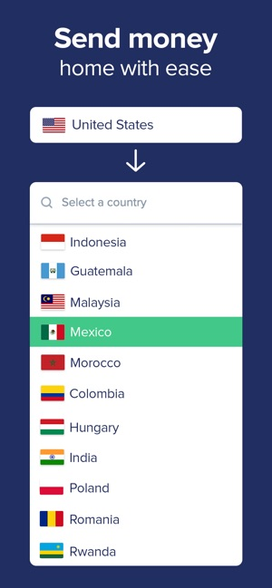 Remitly: Transfer Money Abroad on the App Store
