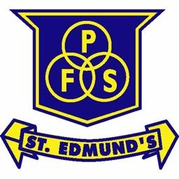 St Edmund's Catholic Primary
