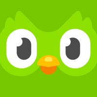 듀오링고 (Duolingo)