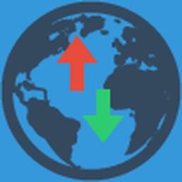 Data Tracker -