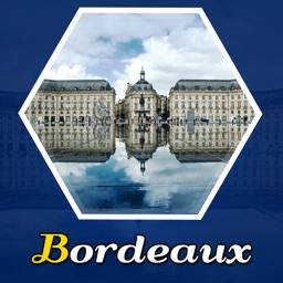 Bordeaux City Guide