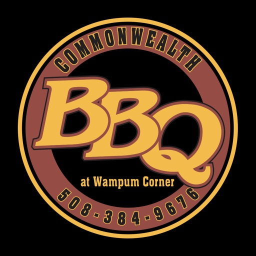 Commonwealth BBQ, Inc