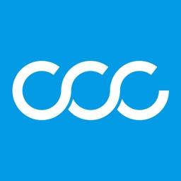 CCC ONE Repair Facility