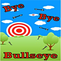 Codes for BYE BYE Bullseye Hack