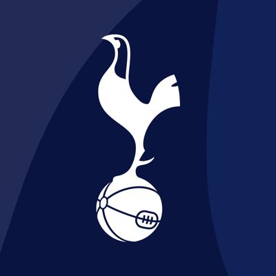 Spurs Official App App Store Review Aso Revenue Downloads Appfollow
