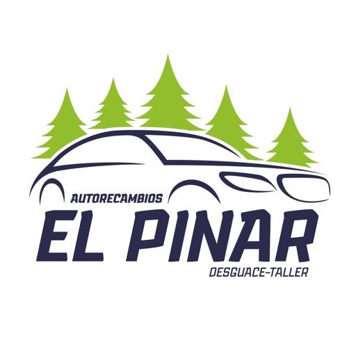Desguaces El Pinar