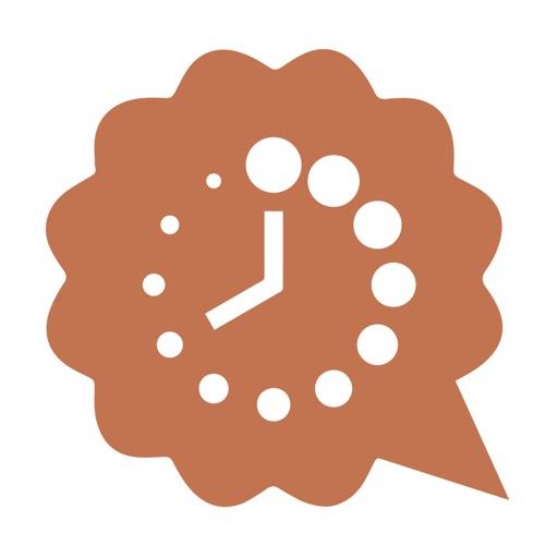 Schedule My SMS