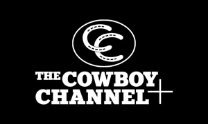 The Cowboy Channel Plus