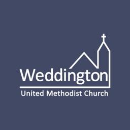 Weddington United Methodist