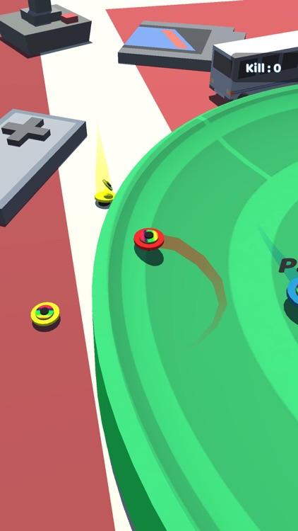 Spinner.io screenshot-7