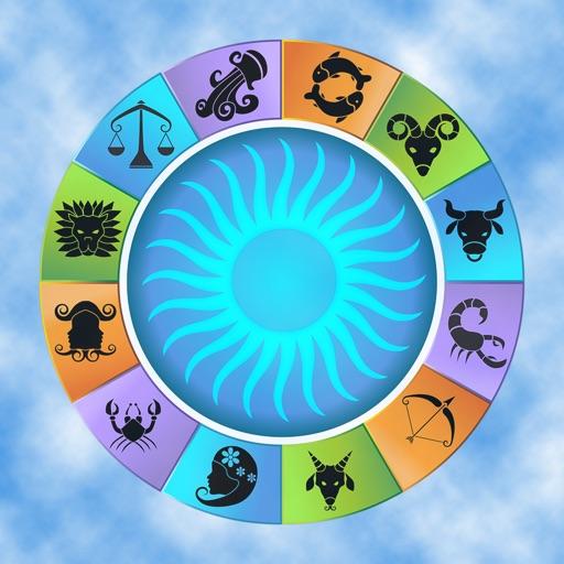 Horoscope Astro