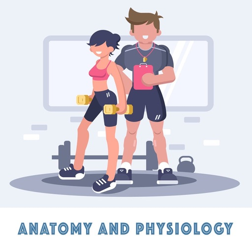 Level 2 Anatomy and Physiology