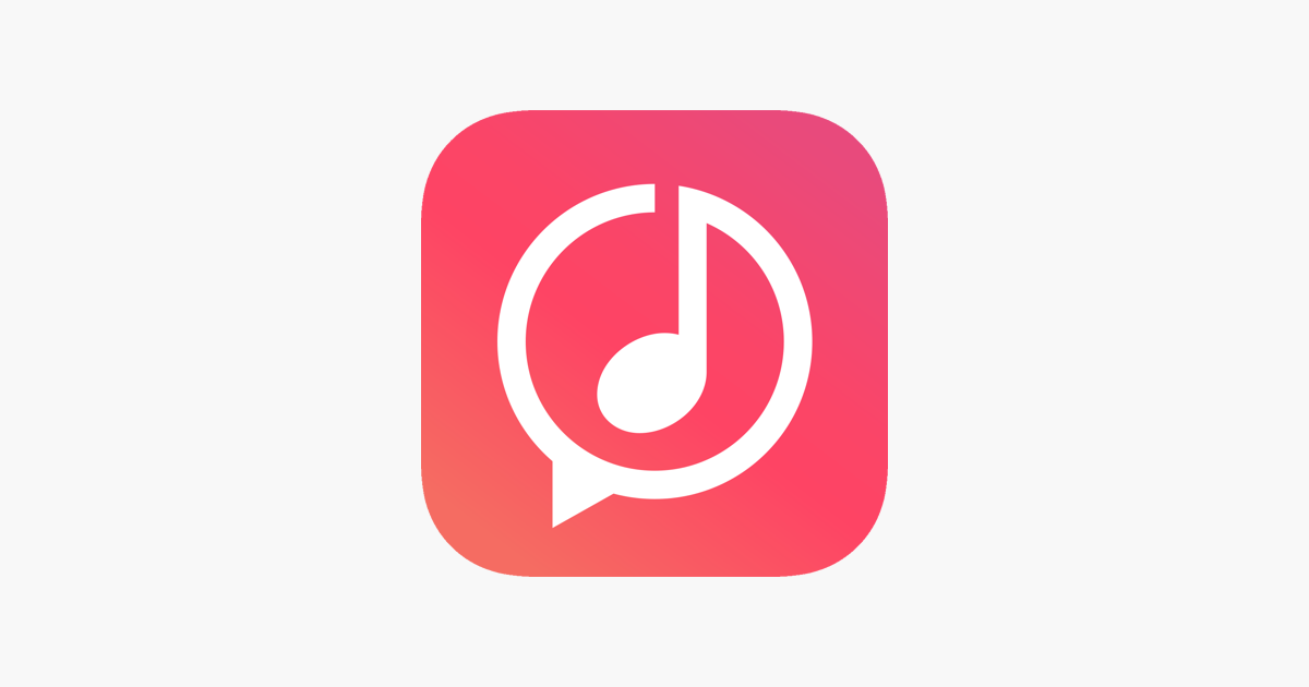 Ditty by Zya on the App Store