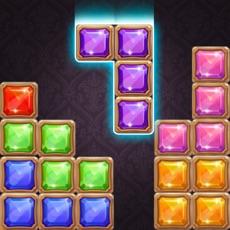 Activities of Block Puzzle Jewel Legend
