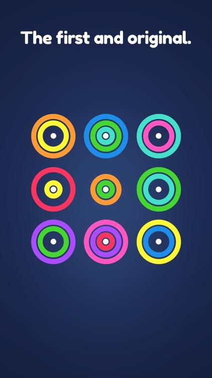 Rings. screenshot-6