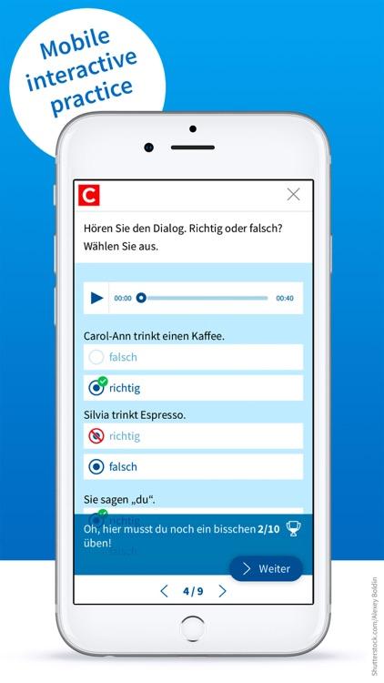 PagePlayer - Cornelsen screenshot-4