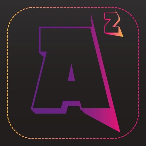 Abantus Saga Pro