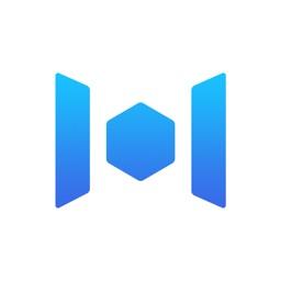 Mixin Messenger