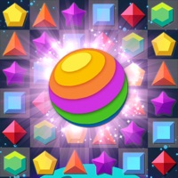 Codes for Jewels & Space Pop Hack