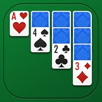 Codes for Solitaire ∘ Hack