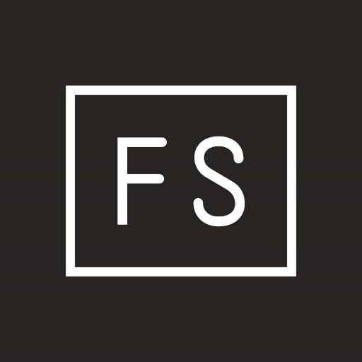 Fitness Space App