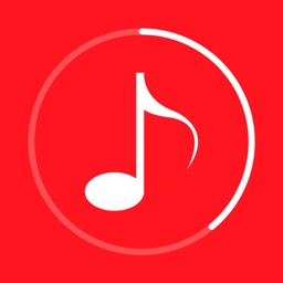 Music - Musica App