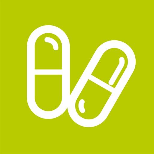 Arznei aktuell