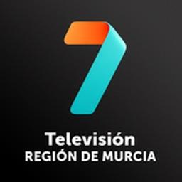 7TV PLAYER Región de Murcia