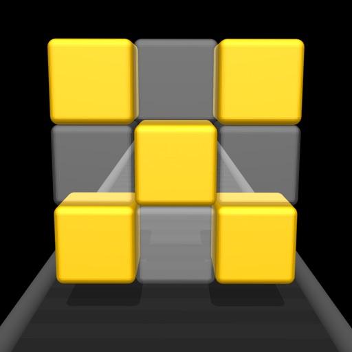 Block Puzzle 3D!