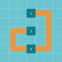 Codes for Link - Mind Bending Puzzler Hack