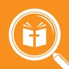 Bible Search! - iPhoneアプリ