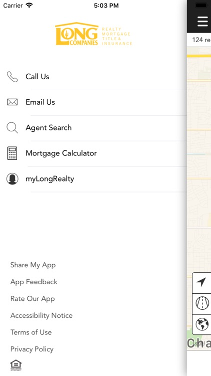 Long Realty AZ Home Search screenshot-4