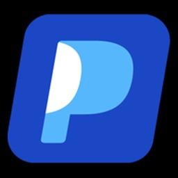 OpaPay