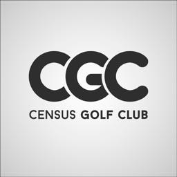 Census Golf Club