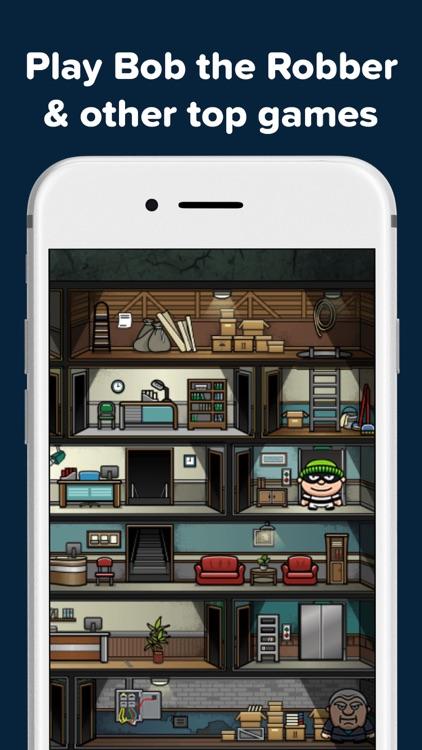 Coolmath Games: Fun Mini Games